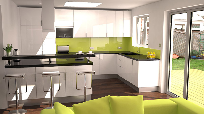 Freelance Visualiser Animator Architectural Visualisation Product Visualisation Augmented